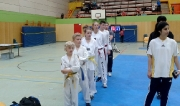 Internationaler Challenge Cup 2014 mit dem KSV Weissenhorn