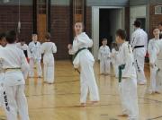 Prüfung Taekwondo Kinder KSV Weissenhorn_50