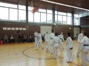 Prüfung Taekwondo Kinder KSV Weissenhorn_60