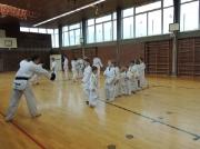 Prüfung Taekwondo Kinder KSV Weissenhorn_63