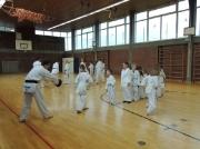 Prüfung Taekwondo Kinder KSV Weissenhorn_64