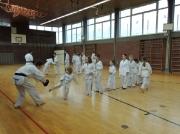 Prüfung Taekwondo Kinder KSV Weissenhorn_65