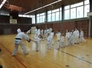Prüfung Taekwondo Kinder KSV Weissenhorn_66