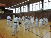 Prüfung Taekwondo Kinder KSV Weissenhorn_69