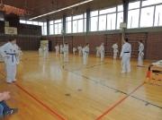Prüfung Taekwondo Kinder KSV Weissenhorn_75