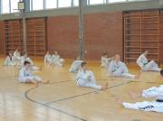 Prüfung Taekwondo Kinder KSV Weissenhorn_76