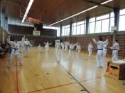 Prüfung Taekwondo Kinder KSV Weissenhorn_78